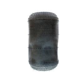 Membrana molla ad aria rrudforce RA002 per Iveco Stralis