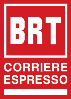 brt logo