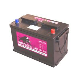 Batteria 100 Ah 800 A +DX (cod. RB001)