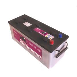 Batteria 150 Ah 950 A +SX (cod. RB005)