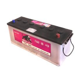Batteria 140 Ah 900 A +DX (cod. RB006)