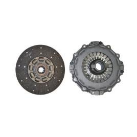 kit frizione 3400084031 per Iveco Stralis, Eurotech