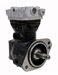 Compressore aria LK3840 per Iveco Tector