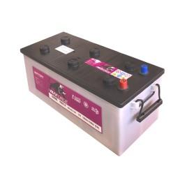 Batteria 180 Ah 1000 A +SX  (cod. RB014)