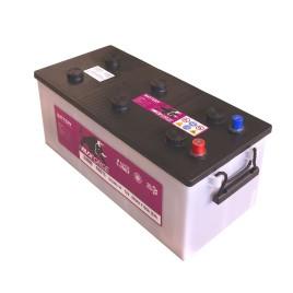 Batteria 200 Ah 1100 A +SX  (cod. RB015)