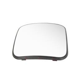 Vetro specchio termico per Mercedes Benz Actros, Atego, Axor