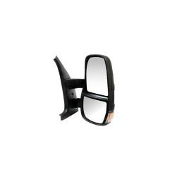 Coppa specchio destro per Iveco Daily 2006