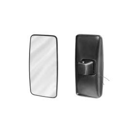 Coppa specchio termica, con motore, per Mercedes Benz Actros