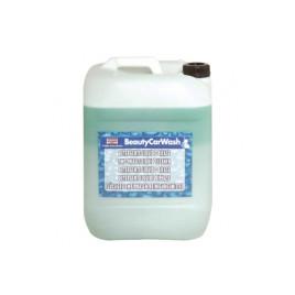 Detergente liquido bifase, 20 litri