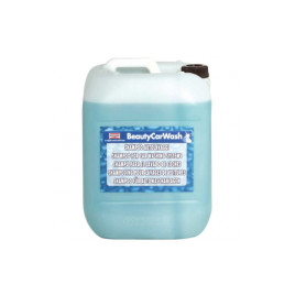 Shampoo autolavaggi Arexons