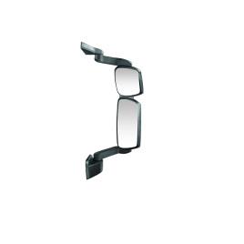Specchio retrovisore destro COMPETO Iveco Stralis – Cod. 560/502