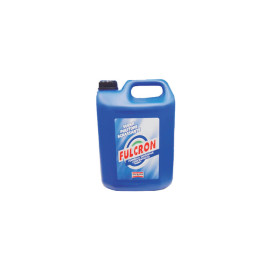 Sgrassante fulcron 5 litri