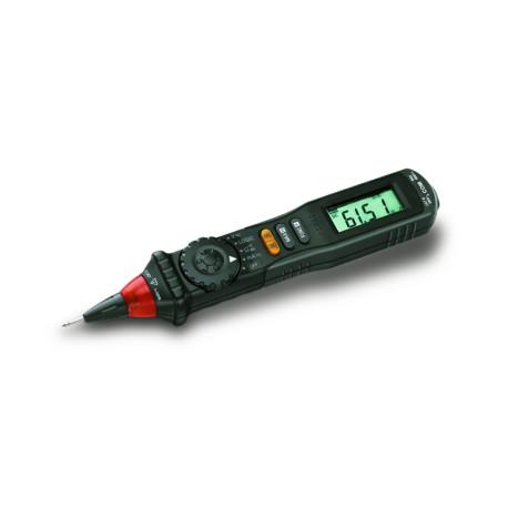 Multimetro a penna
