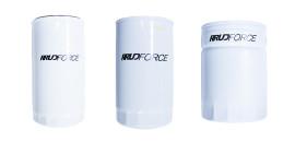 Filtri olio-rrudforce