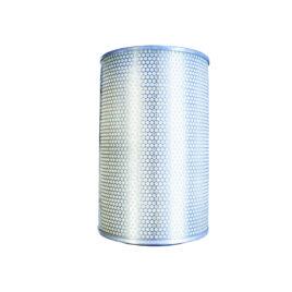 Filtro aria Man, Iveco 190.36