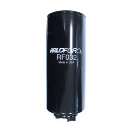 Filtro separatore acqua/gasolio Mercedes benz Atego/Axor