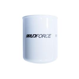 Filtro olio Iveco Eurocargo Tector