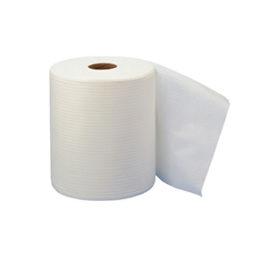 Rotolo carta cellulosa 864 strappi